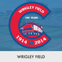 wrigley-field.png