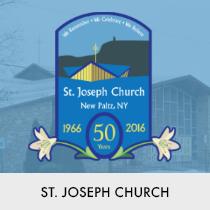 st.joseph.png