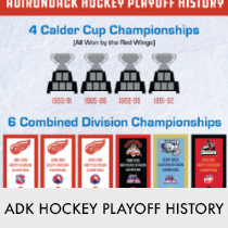 adk-hockey-playoff-history.png