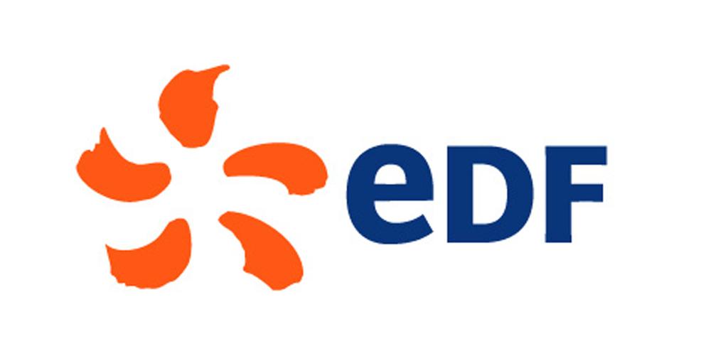 Le   Groupe EDF   est un énergéticien intégré, présent sur l'ensemble des métiers : la production, le transport, la distribution, le négoce, la vente d'énergies et les services énergétiques. Leader des énergies bas carbone dans le monde, le Groupe a développé un mix de production diversifié basé sur l'énergie nucléaire, l'hydraulique, les énergies nouvelles renouvelables et le thermique. Le Groupe participe à la fourniture d'énergies et de services à environ 37,1 millions de clients, dont 26,2 millions en France. Il a réalisé en 2016 un chiffre d'affaires consolidé de 71 milliards d'euros. EDF est une entreprise cotée à la Bourse de Paris.