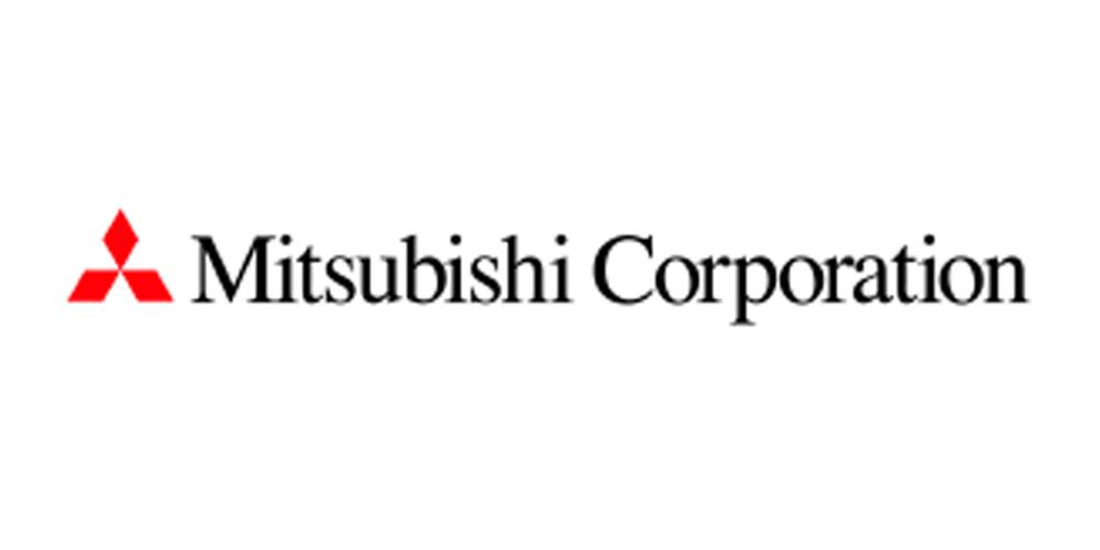Mitsubishi     Corporation   une association globalement intégrée d'entreprises qui couvrent tous les secteurs industriels. Avec des filiales dans plus de 90 pays, le groupe a les capacités et la veille économique nécessaires pour entrer sur des marchés de manière rapide et efficace à travers le monde. Le groupe a un réseau de vente international et des capacités à créer des chaînes de valeurs mondiales uniques.