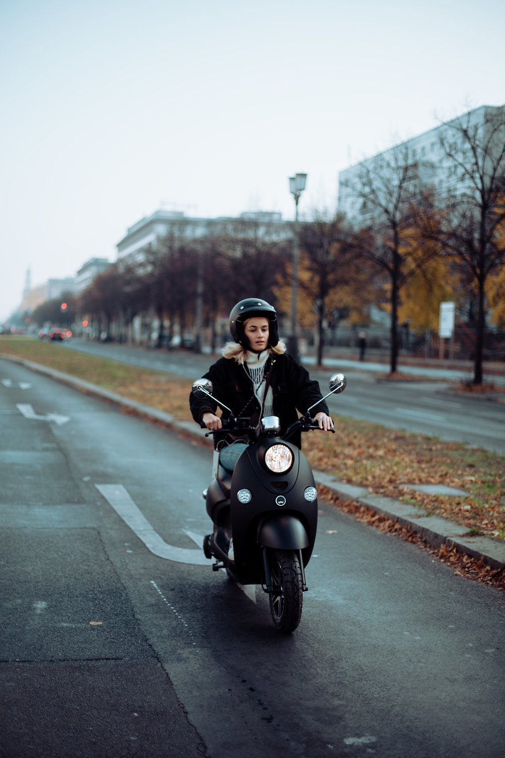 move-forward-unu-scooter-mogli-06.jpg