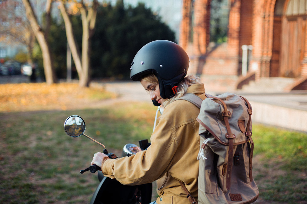 move-forward-unu-scooter-mogli-03.jpg
