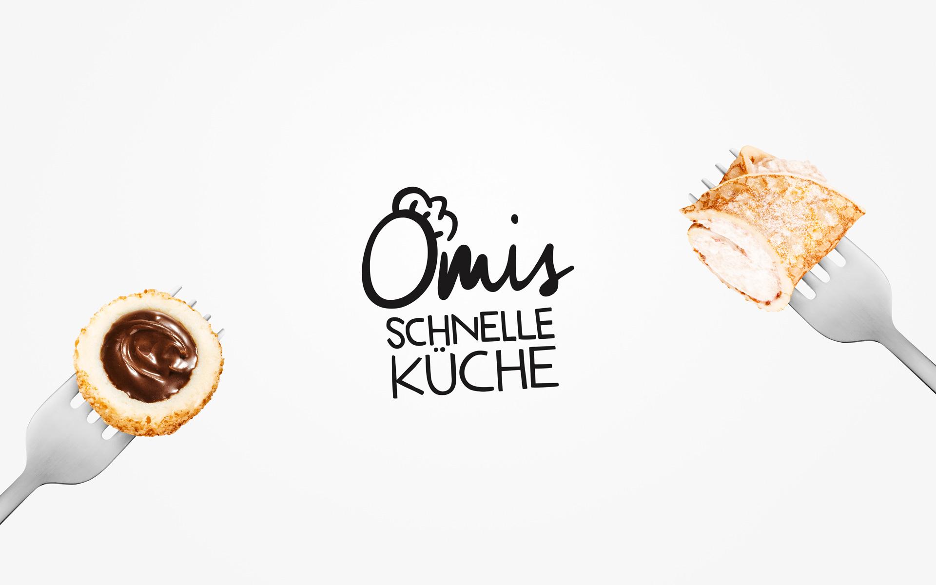 Ziemlich Farbtrends Küchenwand 2013 Ideen - Küchenschrank Ideen ...