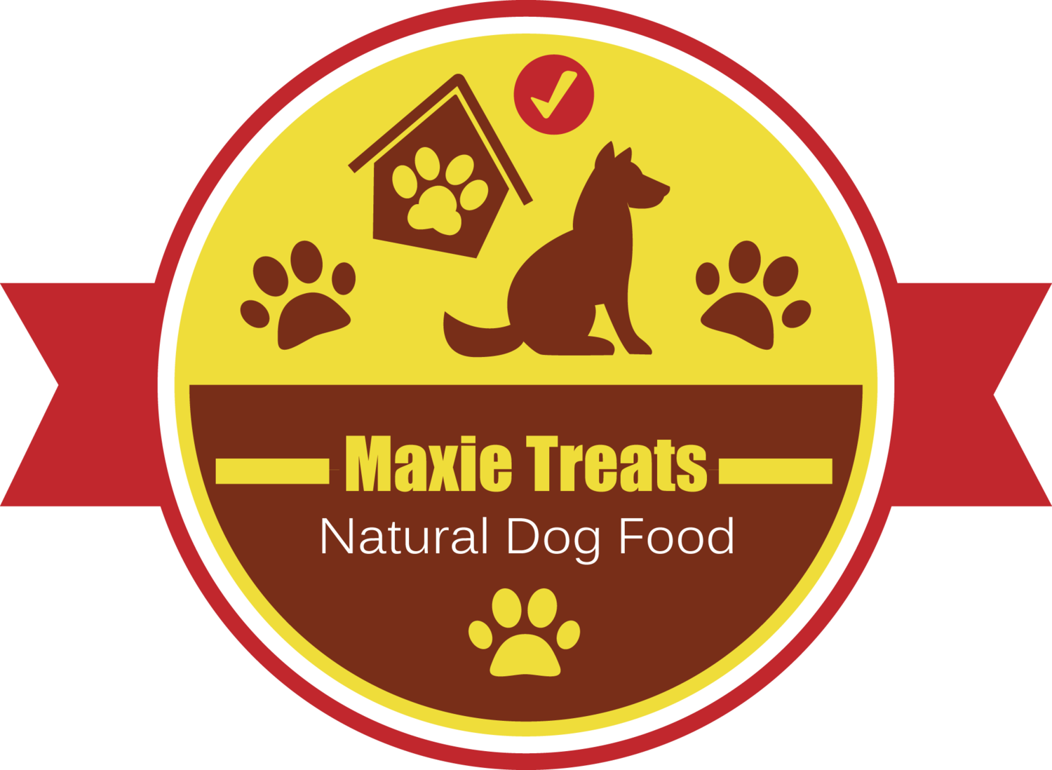 Maxie Treats