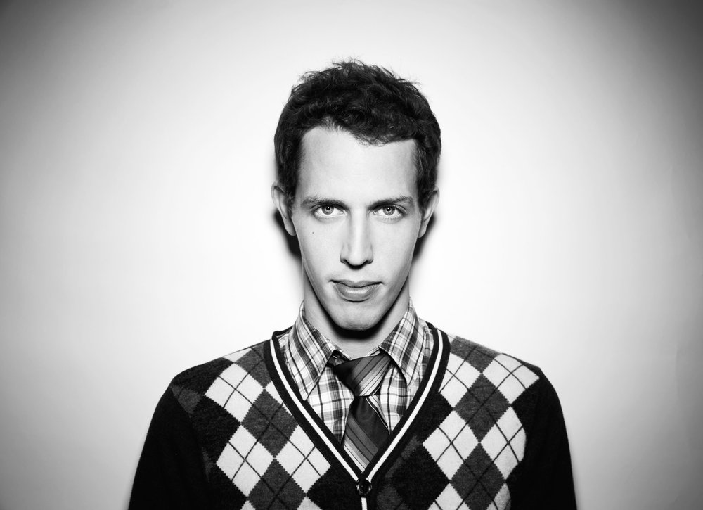 Support Act for TONY HINCHCLIFFE AUSTRALIAN TOUR Melbourne - Sydney - Brisbane for more info and ticket head to www.tonyhinchcliffe.com