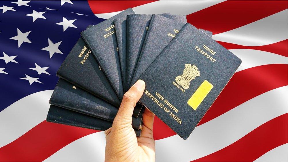 US_Visa_for_Indians