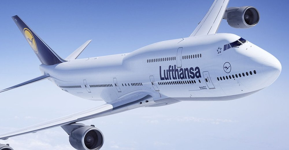 Deutsche Lufthansa AG, commonly known as Lufthansa, is the largest German airline and, when combined with its subsidiaries, also the largest airline in Europe