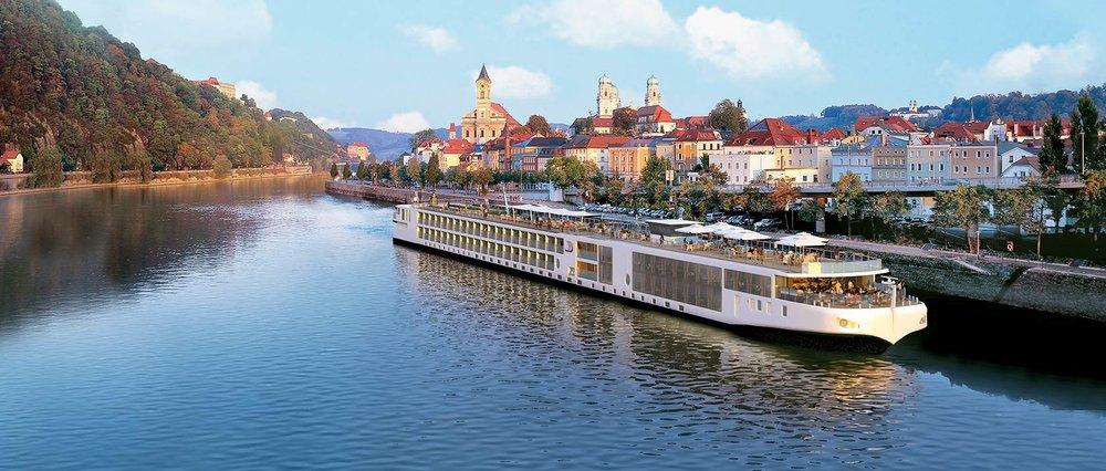 Viking Cruise Line.jpg