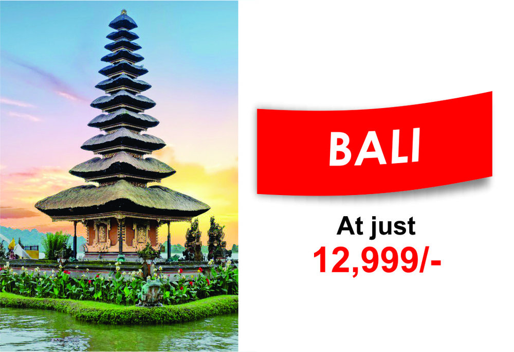 Honeymoon_Bali