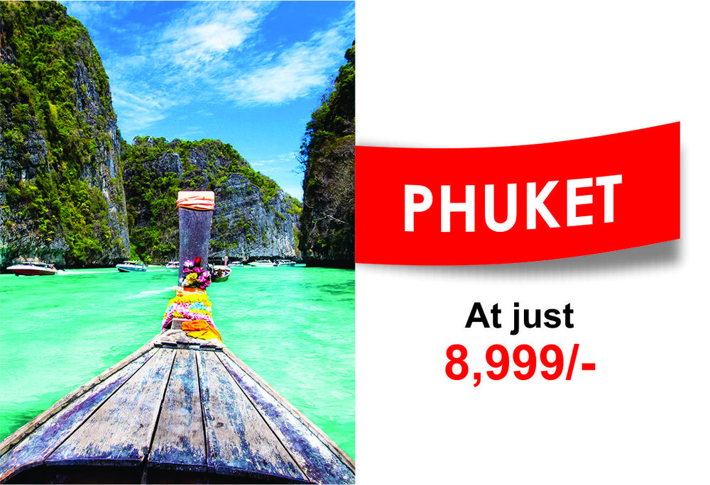 Honeymoon_Phuket