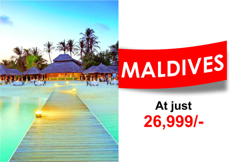 Honeymoon_Maldives.jpg