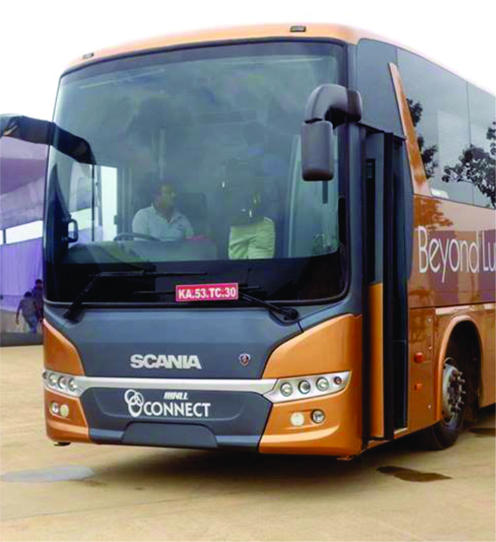 Bus Booking Max Rs. 100 Per transaction value (or) 10% of transaction value (whichever is lower)