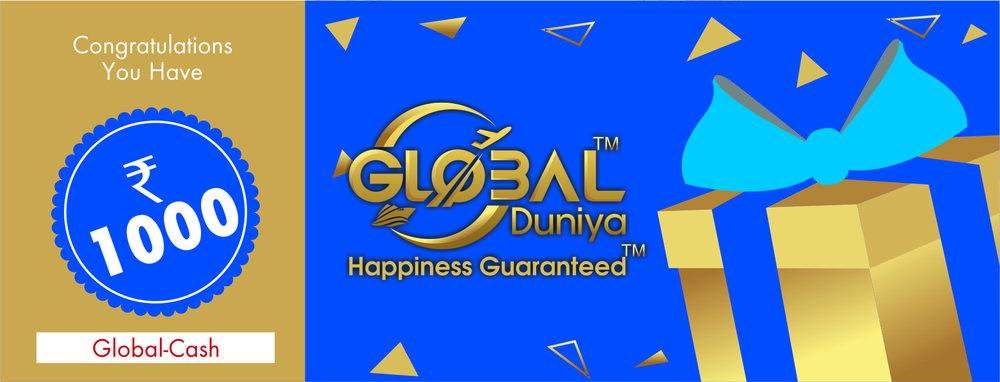 Global_cash2.jpg