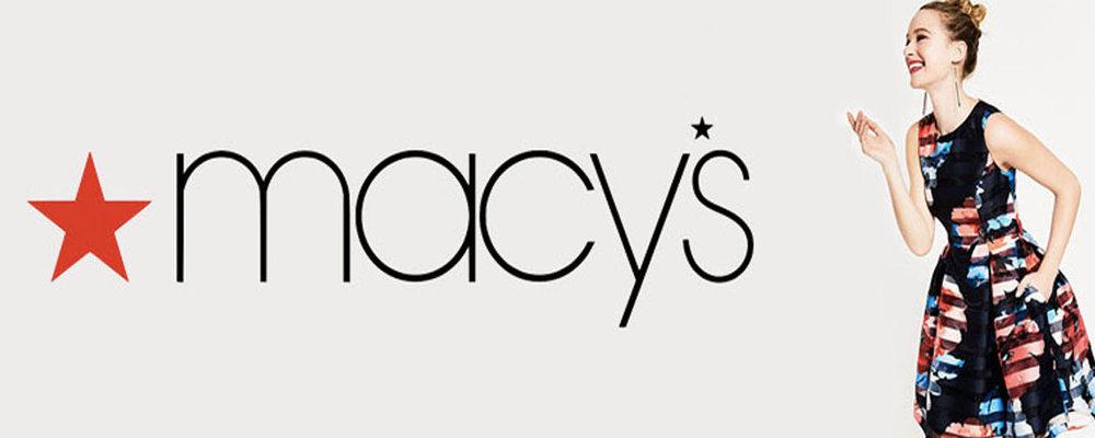 MACY'S CAROUSEL OFFICIAL 2.jpg