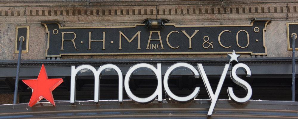 MACY'S CAROUSEL OFFICIAL 3.jpg