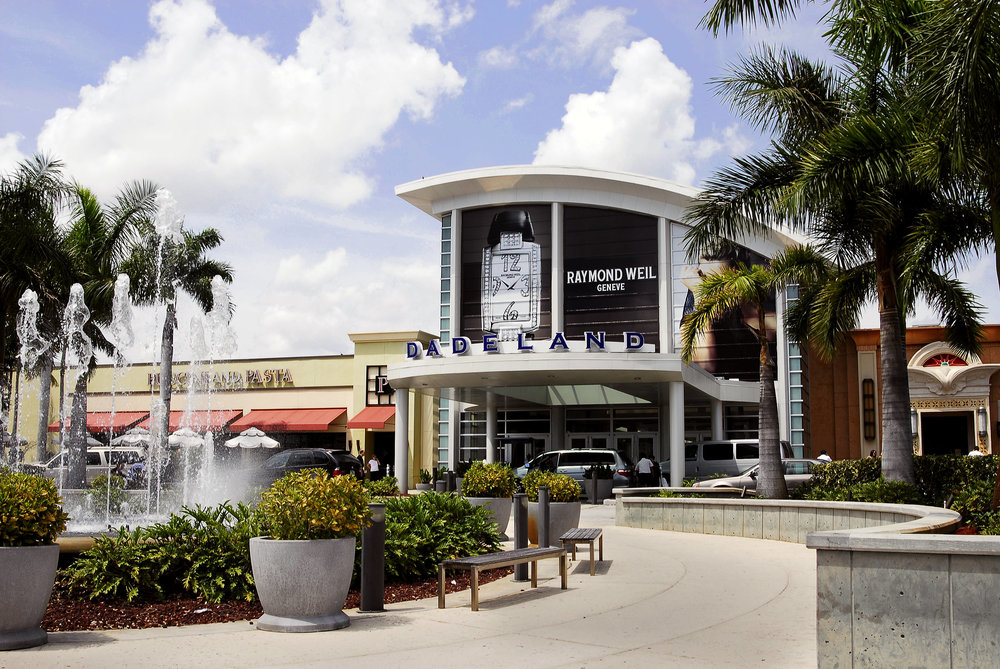 Simon premium malls florida u2014 ibd destinations