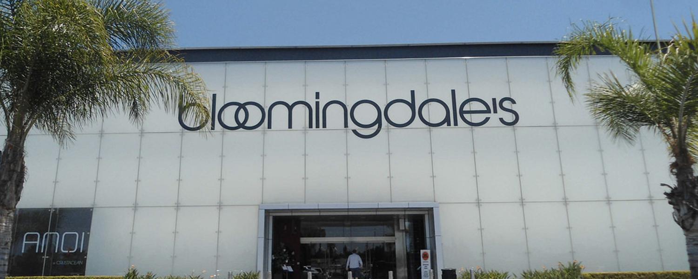 Bloomingdales la carousel 3.jpg