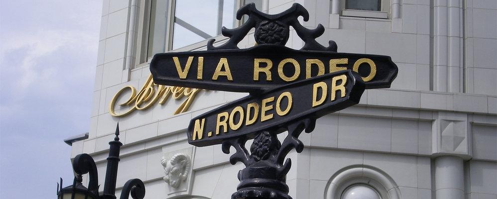 rodeo drive carousel 1.jpg