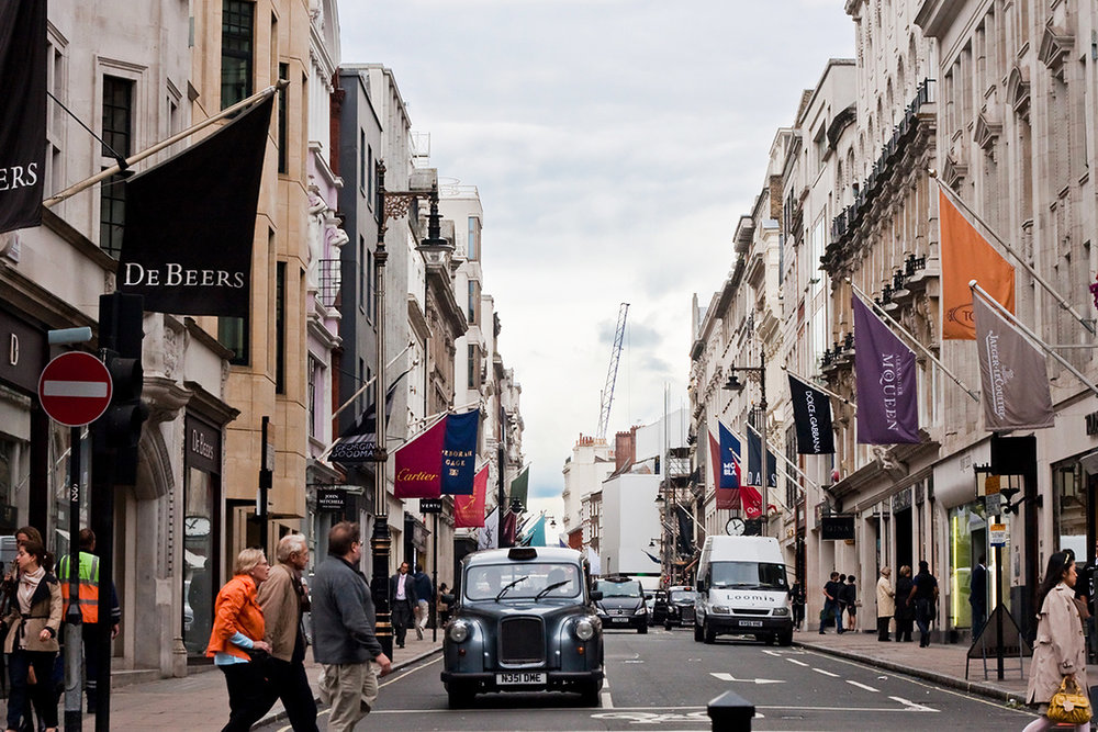 London_Shops_Bond-Street_1.jpg
