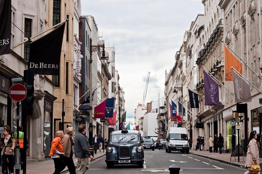 London_Shops_Bond-Street_1.jpg