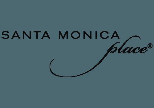 logo-santa-monica-place.png