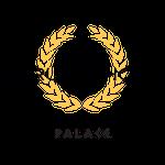 logo_forumshops.png