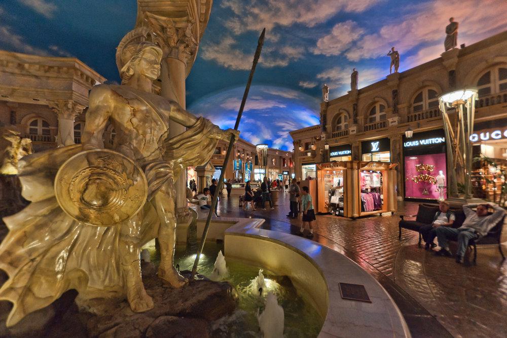 LasVegas-CaesarsPalace-Mall1.jpg