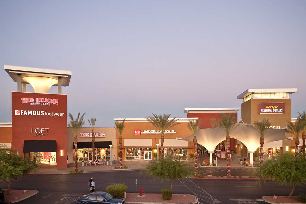 outlet-premium-north-las-vegas.jpg
