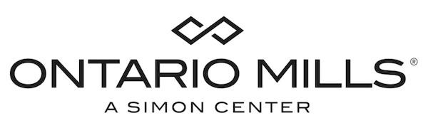 Ontario Mills Logo.jpg