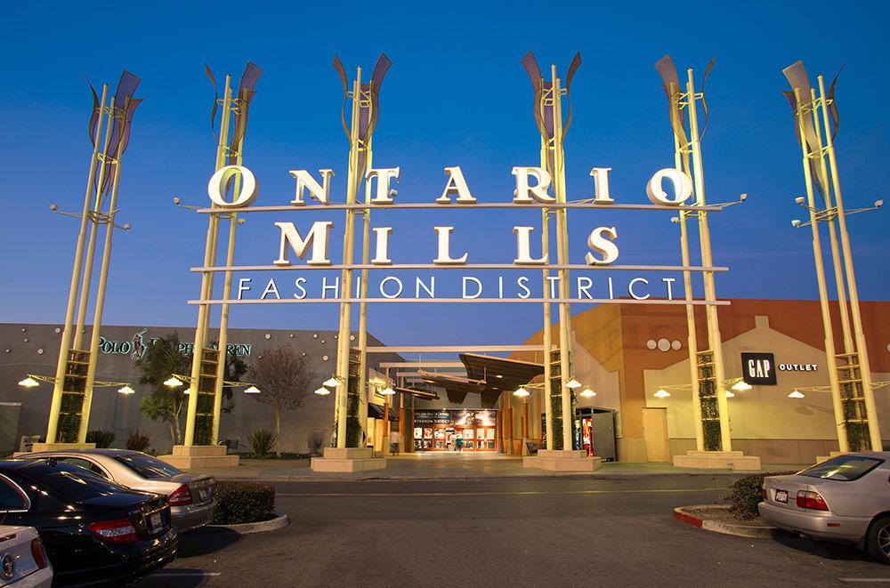 Ontario Mills.jpg