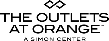 Outlets at Orange Logo.jpg