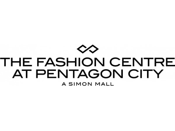 Fashion Center at Pentagon City logo.jpg