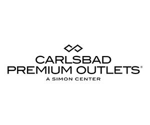 Carlsbad Premium Outlets Logo.jpg
