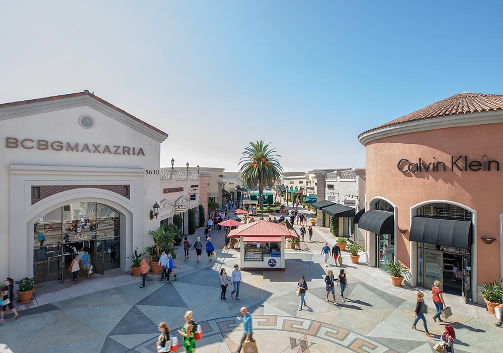 Carlsbad Premium Outlets .jpg