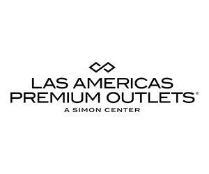 Las Americas Premium Outlets logo.jpg