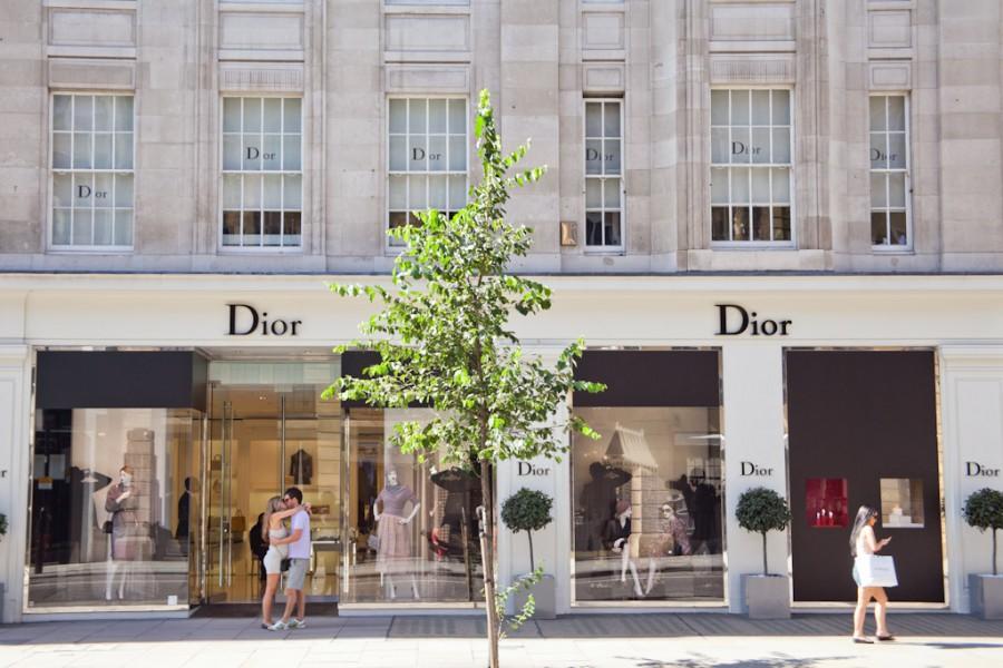 dior-2-on-sloane-street-knightsbridge-london-900x600.jpg