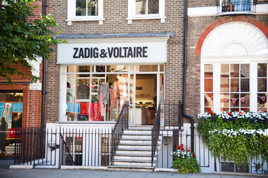 zadig-et-voltair-on-sloane-street-knightsbridge-london-900x600.jpg