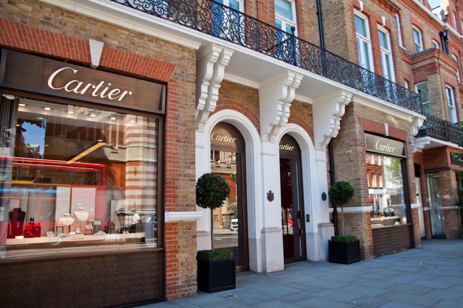 cartier-on-sloane-street-knightsbridge-london-900x600.jpg