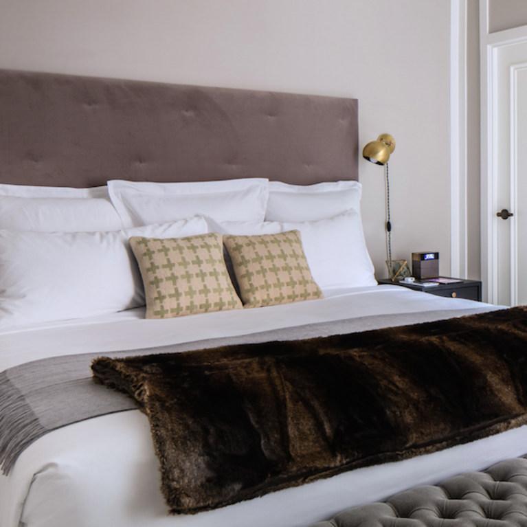 160316_EJ_hotel_grand_union_0160-Edit.jpg