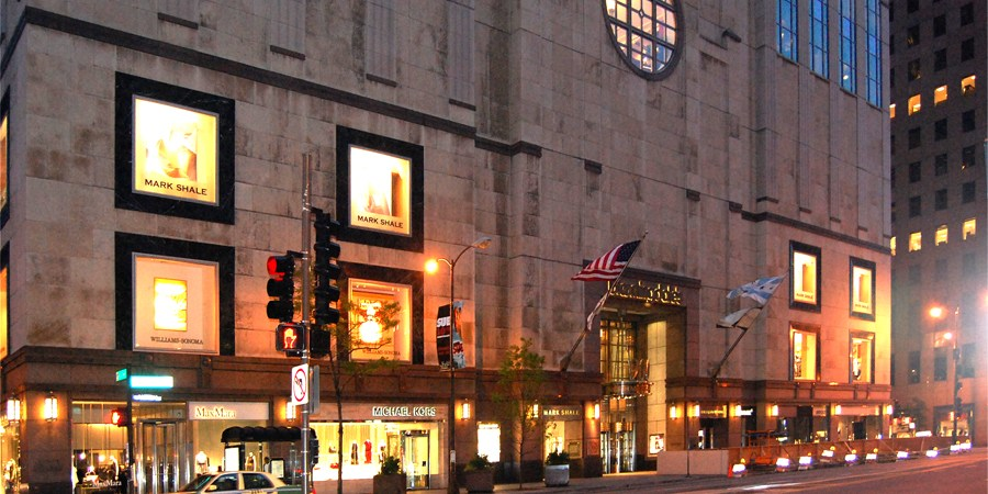 bloomingdales chicago 1.jpg