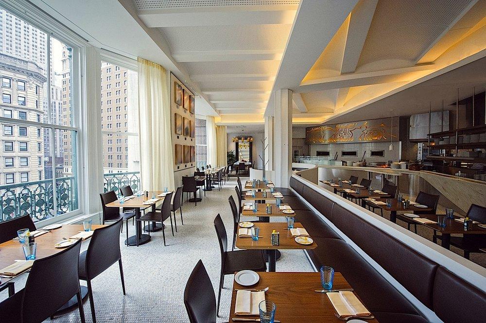Stella34-restaurant interiorjpg2.jpg