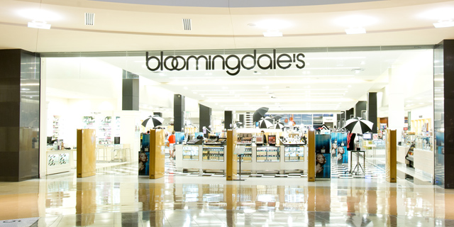 bloomies-for-web.jpg