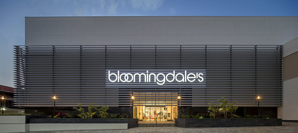 bloomingdales-ala-moana-7.jpg