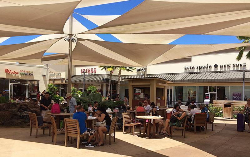 Food-Court-WaikelePO-2016.jpg