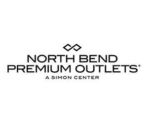 NorthBendPremiumOutlets.jpg