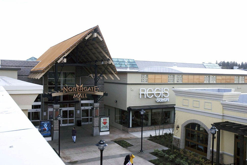 northgate-mall-15.jpg