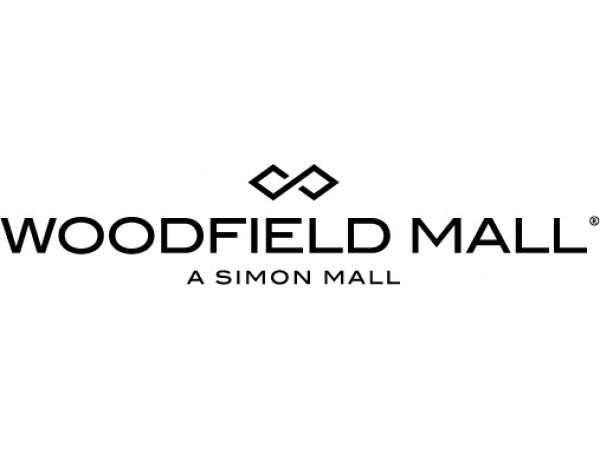 woodfield_mall_logo_1.jpg