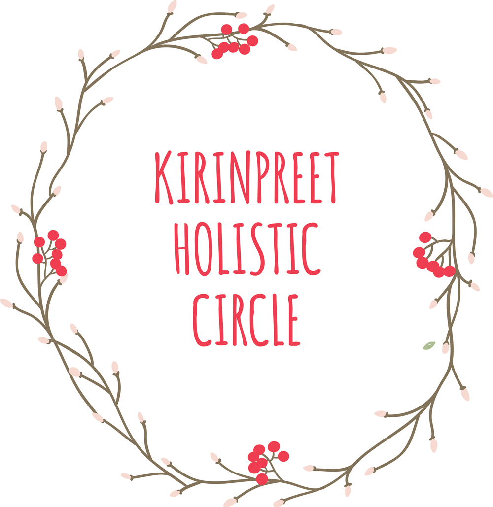 Kirinpreet Holistic Circle