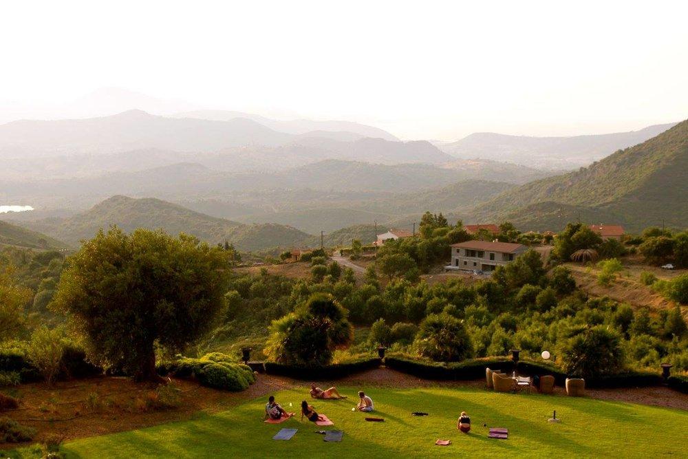 Corsica 8.jpg